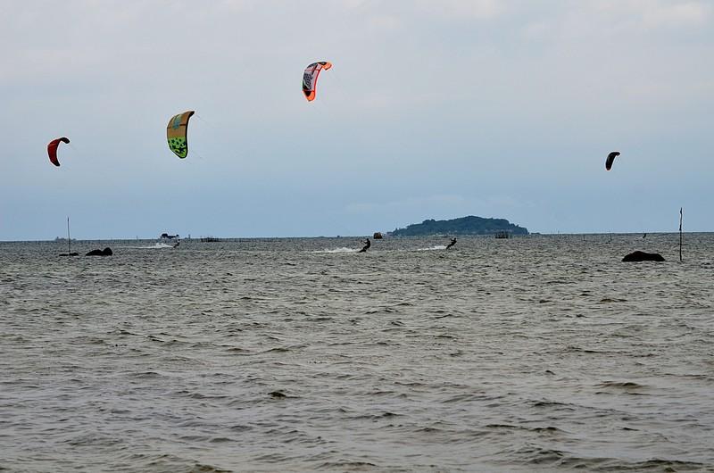 Kite Runner Themes