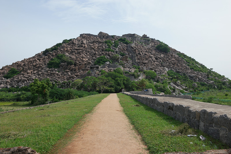jun 20 0216 path to gingee fort