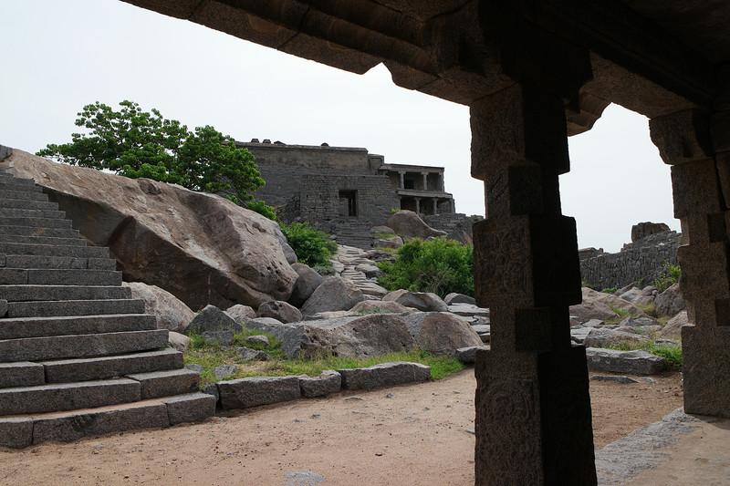 jun 20 0265 fort buildings