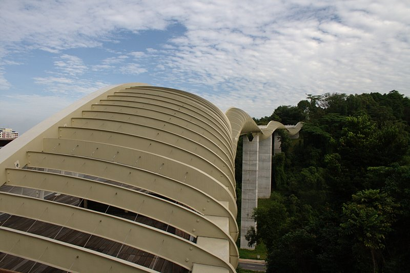 henderson waves how to go