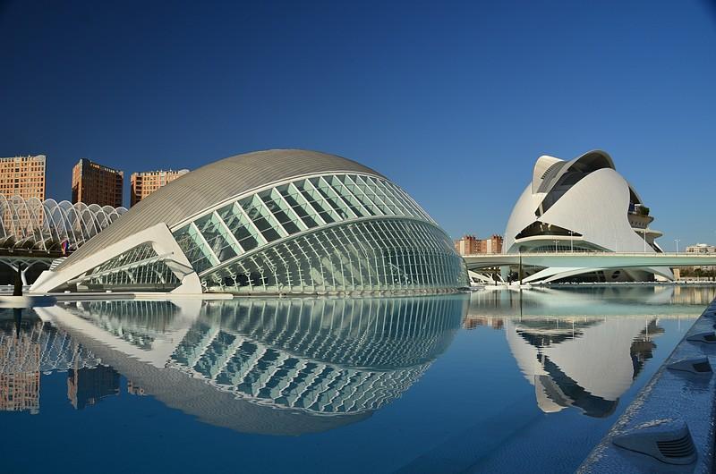 Hotel Valencia Center Valencia Spain