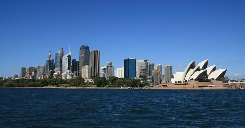 nov 20 3652 sydney skyline